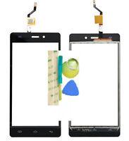 digitalizador Pantalla Tactil Touch Screen para Doogee X5