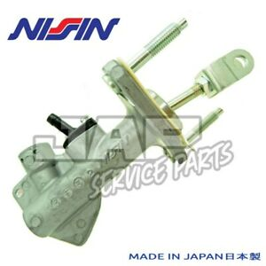 CLUTCH MASTER CYLINDER | HONDA CIVIC TYPE R EP3 INTEGRA TYPE R DC5 K20A|OE JAPAN