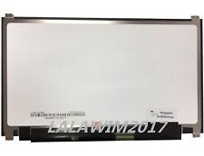 "LTN133YL06-H01 fit LTN133YL04-P01 13.3"" 3K LED LCD Screen display IPS 3200x1800"