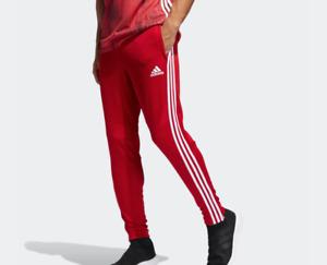 Las Mejores Ofertas En Adidas Rojo Futbol Activewear Para Hombres Ebay