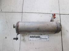 287104P900 SILENCIEUX ARRIÈRE TERMINAL HYUNDAI I20 1.1 D 6M 5P 55KW (2012)