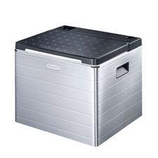Dometic ACX35 CombiCool Absorber-Kühlbox 30mb 31 Liter NEU & OVP