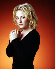 Speed, Lucy [Eastenders] (11220) 8x10 Photo