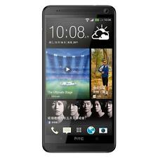 HTC One Max - 16GB - Black (Unlocked) Smartphone