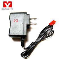 3.7V Battery Charger-Syma S032 G X1/UDI U818 A U817A/DFD F161 F163/LT-712/V388