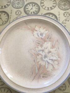 Denby Tasmin Side Plate