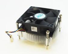 Dell Vostro 260, 260s, 270 Inspiron 620, 620s, 660 Processor Heatsink/Fan WN7GG