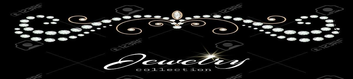 Jaybees Jewelry Collection