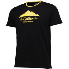serigrafia DaVinci BICICLETTA T-shirt ciclisti maglietta Bio Cotone