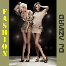 Used music-Fashion-DJ aziard-AKM FREE-Suissa FREE mp3 online