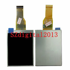 LCD Display Screen for GE X5 X500 Haier X90 Dc-g30 Dcg31 Digital Camera