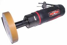 Air Pin Stripe Remover / Eraser Pneumatic pinstripe tool striper removal 5/16-24