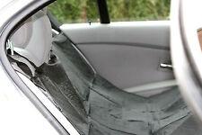 Nuevo Protector Trasera Asiento de coche Pet cubierta 140 Cm X 110 Cm asiento de coche Protector