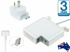 """Power Adapter Charger Magsafe2   Mac MacBook Pro 15"""" A1398 2012-2015 + Warrranty"""