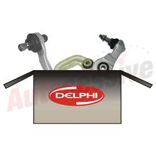 AUDI A6 1.8 1.9 2.4 2.5 2.7 2.8 02/97-05/01 SUSPENSION KIT Front Centre Delphi