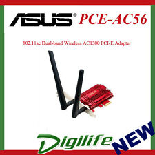 ASUS PCEAC56 Dual-Band Wireless Adapter