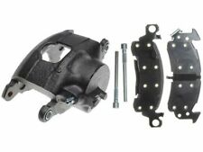 For 1984-1988 Jeep J20 Brake Caliper Front Right Raybestos 53857CY 1985 1986