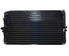 For Toyota Genuine A/C Condenser 8846014251