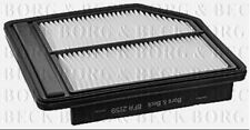 BFA2160 BORG & BECK AIR FILTER fits Merc A/B Class 180/200 CDi NEW O.E SPEC!