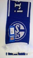 FC Schalke 04 Fanschal NEU+ Zimmerfahne