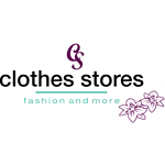 clothes_and_more20