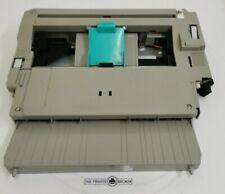 C3762A - HP Duplex Unit For 5SI - 8000 Series Printers