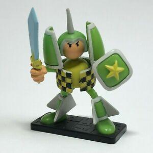 "/""warrior battle//battle warrior/"" numh-fr025-vf//super rare//new Yu-gi-oh"