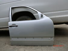 1996-2002 Mercedes-Benz W210 E300 E320 E430 E55 AMG E420 DOOR SHELL  FRONT RIGHT