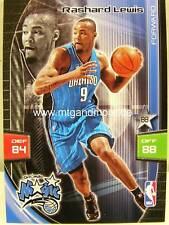 Panini NBA Adrenalyn XL - Rashard Lewis - Orlando