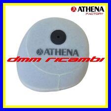Spugna Filtro Aria ATHENA SUZUKI RMZ 250 450 07>08 RM-Z 4 tempi 2007 2008