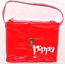 For Topper Dawn, Pippa, Triki Miki Clone Pippa Euro Clone Dawn Doll Case! Lot 2