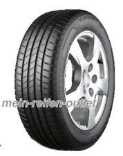 2x Sommerreifen Bridgestone Turanza T005 265/35 R18 97Y XL MFS