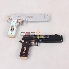 "Cosjoy 10"" DMC Dante's PVC Cosplay Props -0753"