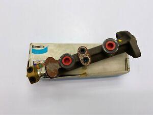 LANCIA PRISMA DELTA Brake Master Cylinder 791328B 82423347 BENDIX
