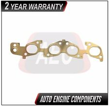 Exhaust Manifold Gaskets 1.8 2.0 2.3 L for Suzuki Aerio Esteem #DME1816