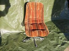 Extra-Stuhl 60/70-er Jahre = Chair 60/70-er years = Chaise ans 60/70-er = Sedia