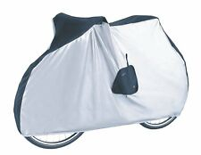 "Topeak Bike Cover for 26"" Mountain Bikes and 700c Trekking Bikes"
