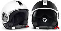 momo design casco momodesign minimomo vari colori e taglie