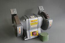 Messerschärfer,Messerschleifmaschine MSM 150/300 Watt Powerleistung/Profigerät!