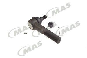Steering Tie Rod End MAS T2914