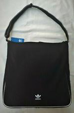 adidas Shopper Damentaschen günstig kaufen | eBay