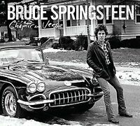 SPRINGSTEEN, BRUCE - CHAPTER AND VERSE (2 LP) NEW VINYL