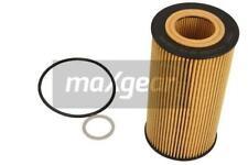 1x 26-1367 MAXGEAR Ölfilter für AUDI,VW