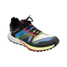 Skechers Men's   GOrun Speed TRL Hyper Trail Shoe
