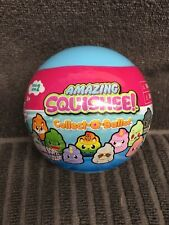 Amazing Squishee! Collect-a-Ball (Series 2) - GrinStudios New