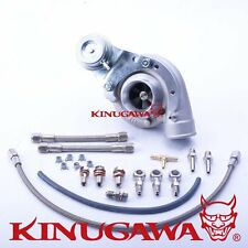 Kinugawa Upgrade Core Kit 4G15 Colt Turbo Ralliart R / Czt TF035HM-15T 200HP
