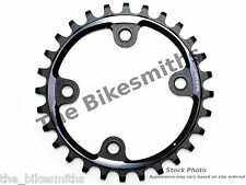 SRAM XX1 X-Sync 36t x 76mm BCD Chainring for 1 x 11 Speed MTB Bike Chain Ring