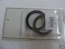 Suzuki 07 RM250 / 04-07 RM-Z250 / 05-07 RM-Z450 For Seals #5459 05 06 Seal Set