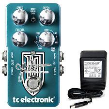 TC Electronic The Dreamscape John Petrucci Signature pedal w/ 9v power supply