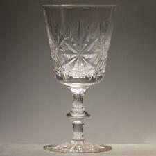 Drinkware/Stemware Contemporary Original Crystal Glass